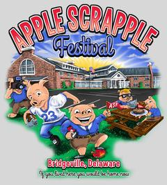 apple scrapple 4