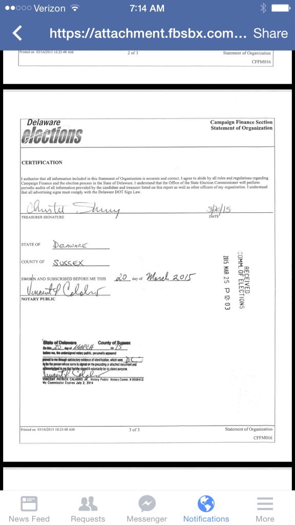 notary 1