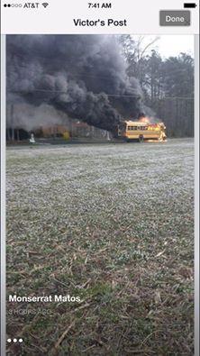 aaaschoolbusburning