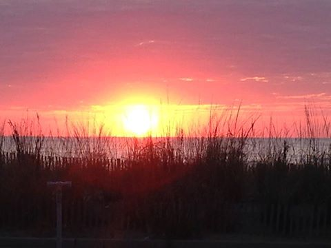 sunriserehobothboardwalk