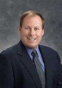 Todd M. Schoenberger
