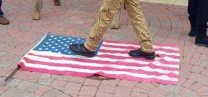 walk-on-flag-on-ground