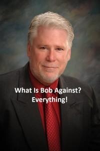 Bob Original