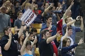trump rally 3