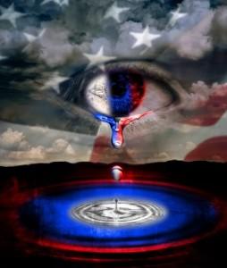 AmericanTears