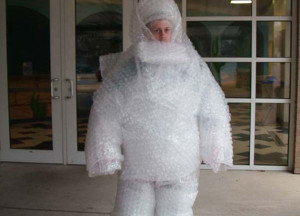 bubble_wrap