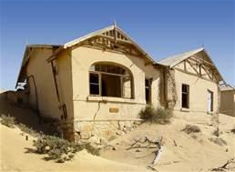 house-upon-sand